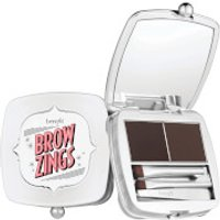 benefit Brow Zings (Various Shades) - 06 Deep