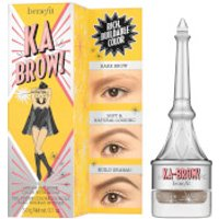 benefit Ka-Brow! (Various Shades) - 03 Medium