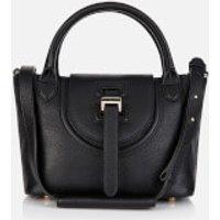 meli-melo-women-halo-mini-tote-bag-black