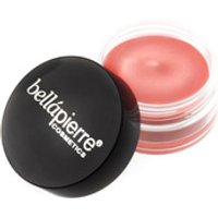 Bellpierre Cosmetics Cheek & Lip Stain (5g)