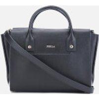 furla-women-linda-medium-tote-bag-black