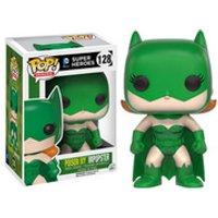 Batman Impopster Batgirl Poison Ivy Pop! Vinyl Figure - Batman Gifts