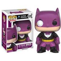 Batman Impopster Penguin Pop! Vinyl Figure