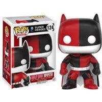 Batman Impopster Batman Harley Quinn Pop! Vinyl Figure - Batman Gifts