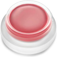 RMS Beauty Lip2Cheek (Various Shades) - Modest