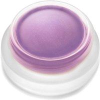 RMS Beauty Lip Shine - Royal