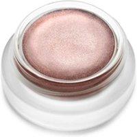 RMS Beauty Eye Polish - Inspire