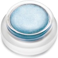 RMS Beauty Eye Polish - Inspire