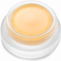 Image of RMS Beauty Lip and Skin Balm - Simply Cocoa