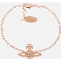 vivienne-westwood-jewellery-women-grace-bas-relief-bracelet-light-peach