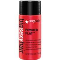 Sexy Hair Big Powder Play 2g