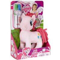 My Little Pony Pinkie Pie Scribble Me