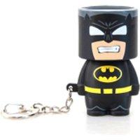 Batman Mini Look-Alite Keychain - Batman Gifts