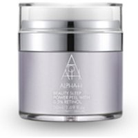 alpha-h-beauty-sleep-power-peel-50ml