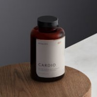 Cardio Vitality - 120softgels
