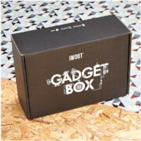 IWOOT Mystery Gadget Box - Worth over 50