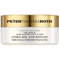 peter-thomas-roth-gold-hydra-gel-eye-mask