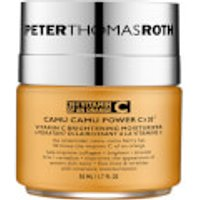 peter-thomas-roth-camu-camu-power-cx30-vitamin-c-brightening-moisturizer