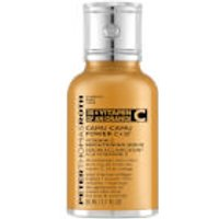 peter-thomas-roth-camu-camu-power-cx30-vitamin-c-brightening-serum