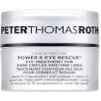 peter-thomas-roth-power-k-eye-rescue-eye-treatment-for-dark-circles-fine-lines