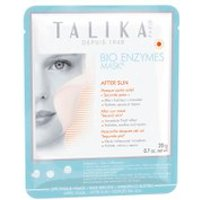 Talika Bio Enzymes Mask - After Sun 20g