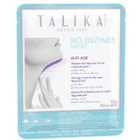 Talika Bio Enzymes Mask - Neck 12g