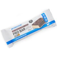 Pro Bar Elite (Sample) - 70g - Box - Dark Chocolate Berry