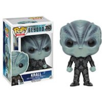 Star Trek Beyond Krall Pop! Vinyl Figure - Star Trek Gifts