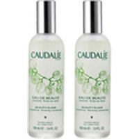 Caudalie Beauty Elixir Duo