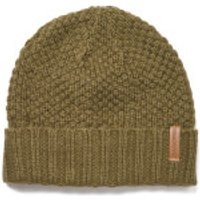 Craghoppers Men's Caledon Hat - Dark Moss - M/L - Green