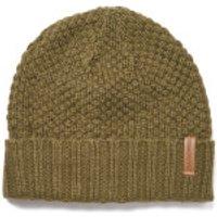 Craghoppers Men's Caledon Hat - Dark Moss - S/M - Green