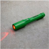 Outdoor Adventure Night Vision Torch - Gadgets Gifts