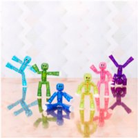 stikbot-figure-toy-6-pack