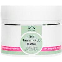 mama-mio-the-tummy-rub-butter-supersize-85fl-oz-worth-72