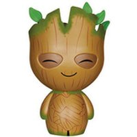 Marvel Guardians of the Galaxy Mossy Groot XL 6 Inch Vinyl Sugar Dorbz Action Figure - Guardians Of The Galaxy Gifts