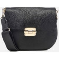 furla-women-club-cross-body-bag-black