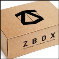 zbox-gamer-subscription-men-m-1-month-subscription