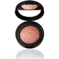 Laura Geller Baked Blush-n-Brighten - Pink Grapefruit