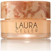 Laura Geller Baked Radiance Cream Concealer 6ml - Light
