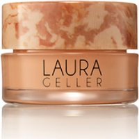 Laura Geller Baked Radiance Cream Concealer 6ml - Sand