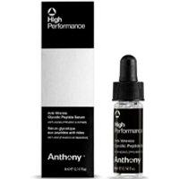 Anthony Anti-Wrinkle Glycolic Peptide Serum 4ml