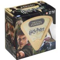 Trivial Pursuit Game - Harry Potter Volume 1 Edition
