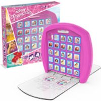 Top Trumps Match - Disney Princess - Disney Princess Gifts