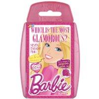 Top Trumps Specials - Barbie