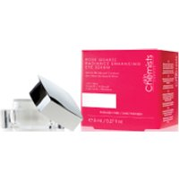 skinChemists Rose Quartz Radiance Enhancing Eye Serum 8ml