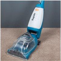 Vax V024E Carpet Washer - Multi