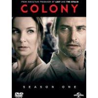 Colony - Season 1