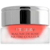 By Terry Baume De Rose Nutri-Couleur Lip Balm 7g (Various Shades) - 2. Mandarina Pulp
