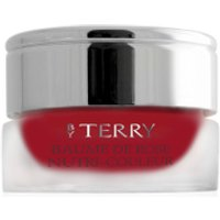 By Terry Baume De Rose Nutri-Couleur Lip Balm 7g (Various Shades) - 4. Bloom Berry