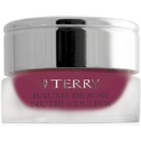 By Terry Baume De Rose Nutri-Couleur Lip Balm 7g (Various Shades) - 5. Fig Fiction
